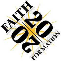 ff2020-logo-web
