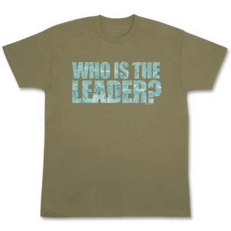 046-wholeader-abc