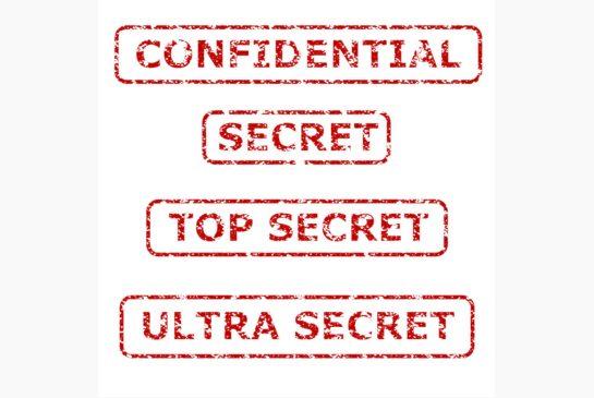 secretjpg_jpg_size_xxlarge_letterbox