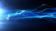stock-video-17925277-flowing-light-streaks-background-loop-blue-full-hd