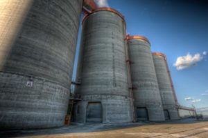 silos-in-the-cloud