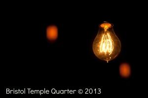 WSF-Lightbulb