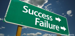 635944741686261514734284120_success_failure_direct